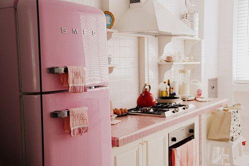 Description de nolte kuchen VIENNE cuisine de luxe Pinterest - nolte küchen katalog