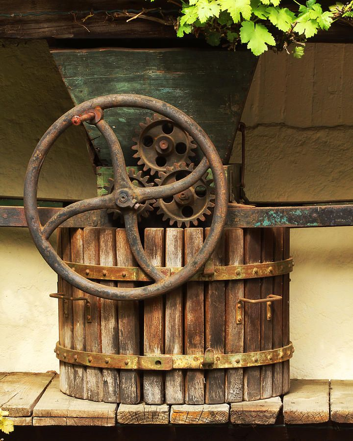 *Old Wine Press In The Rhine River Valley Comunicación Digital l SocialMedia Planning l Redes Sociales l Mkt OnLine SEO SEM Posicionamiento OnLine www.ignaccolo-co.com info@ignaccolo-co.com 3413316009