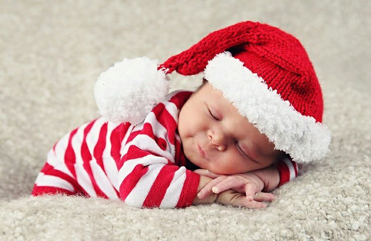 1000 images about baby christmas photo ideas on pinterest