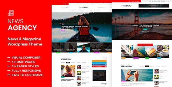 News Agency - News Magazine Newspaper WordPress Theme  -  https://themekeeper.com/item/wordpress/blog-magazine/news-agency-news-magazine-newspaper-wordpress-theme