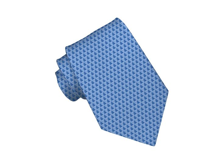 corbata_7.jpg (1200×882)