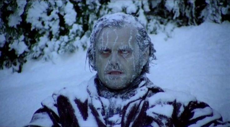 Internet predice temperaturas de -7 grados desestimadas pero desde la Dirección Meteorológica de Chille nos pidieron no entrar en pánico cuando los llamamos desesperados. Pánico colectivo y la inminente comparación con Siberia de gente exagerada generó la predicción meteorológica que entregaron los smartphones para este fin de semana donde la máxima sería de 3 grados …