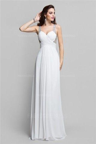 Order cheap evening dresses online