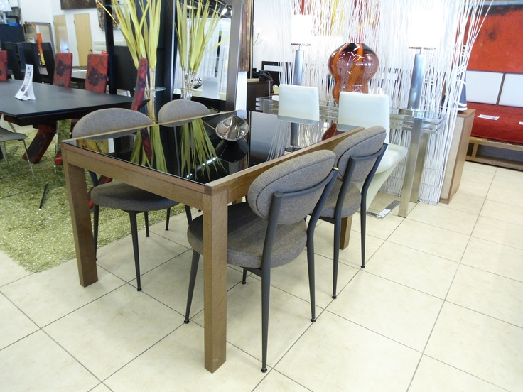 Best images about dining table furniture toronto on