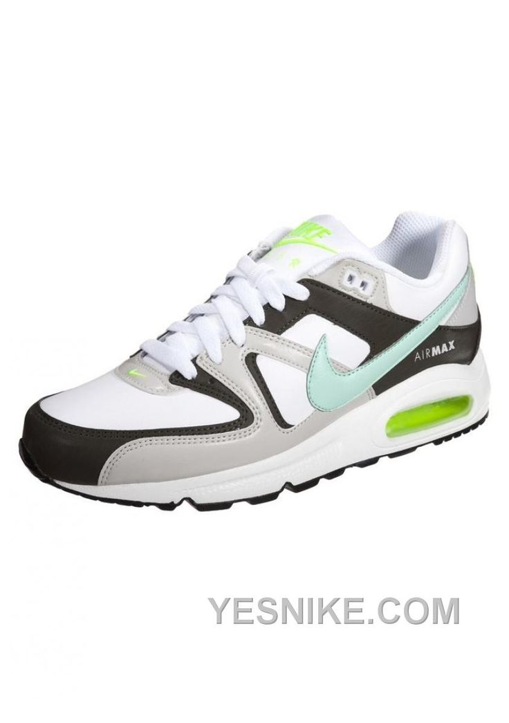 http://www.yesnike.com/big-discount-66-off-nike-air-max-command-womens-black-friday-deals-2016xms2089.html BIG DISCOUNT ! 66% OFF! NIKE AIR MAX COMMAND WOMENS BLACK FRIDAY DEALS 2016[XMS2089] Only 46.90€ , Free Shipping!