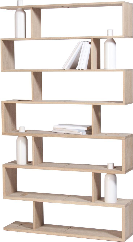 Et voilà, une magnifique bibliothèque en bois FSC! http://www.sogreendesign.com/fr/mobilier/bibliotheques-etageres/bibliofleur.html