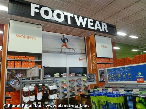 17 best images about store tours on store