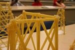 NCSO :: North Carolina Science Olympiad Variety of pictures of towers