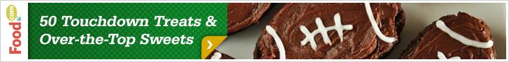 Rustic Chocolate-Cinnamon Bread Pudding Low Fat, Low Er)sugar) Recipe - Food.com - 189237