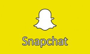 Snapchat Android App Description: Stay connected with friends.Enjoy the fast and fun conversationon mobile! Snap out a photo or a video, add any caption then send it to your friend. They will see it, laugh on it and then that Snap will disappear from the screen, unless they take it as screenshot! You are allow to add a Snap to your Story with just one tap to share your day with lovely your friends.