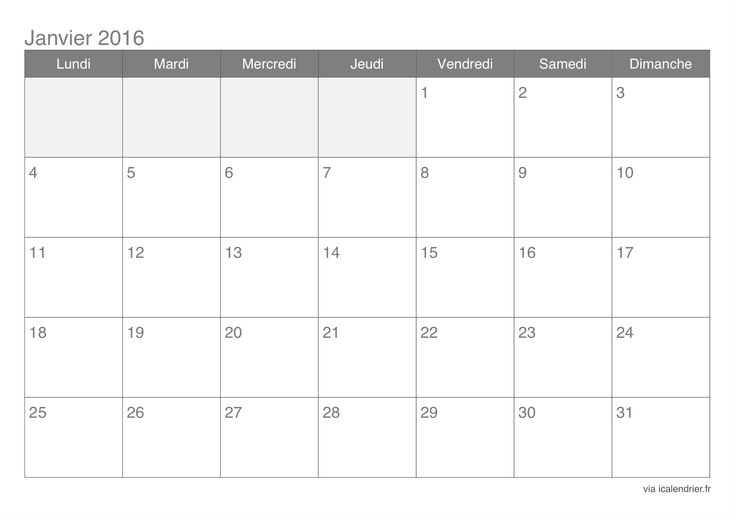 calendrier-janvier-2016.png (1684×1190)