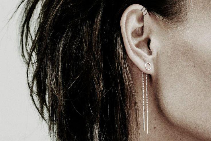 monocraft minimalist jewelry