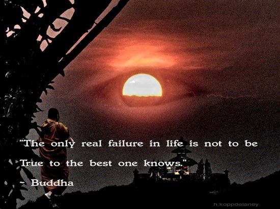 1000+ Ideas About Buddha Quote On Pinterest