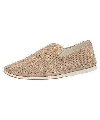 133426da0b9 STEVE MADDEN STEVE MADDEN MEN S ARROWE SNEAKER.  stevemadden  shoes ...