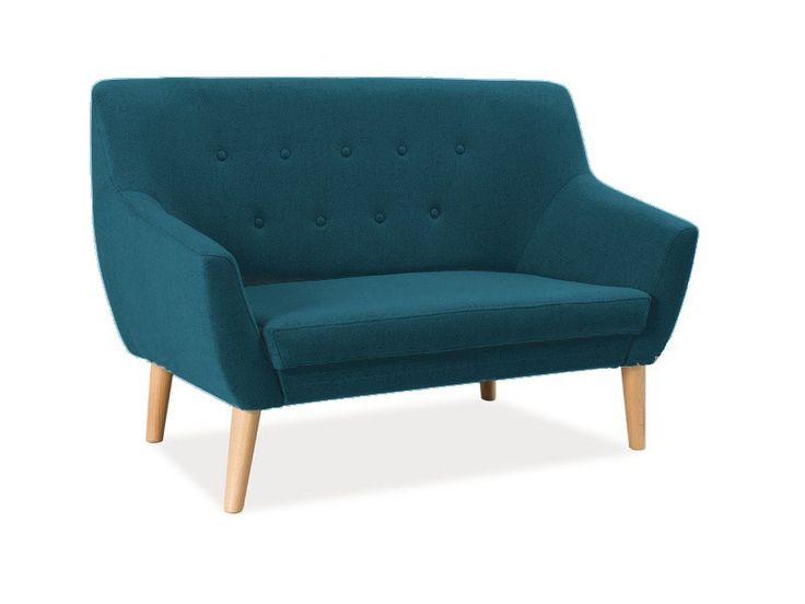 Sofa Nordic 2