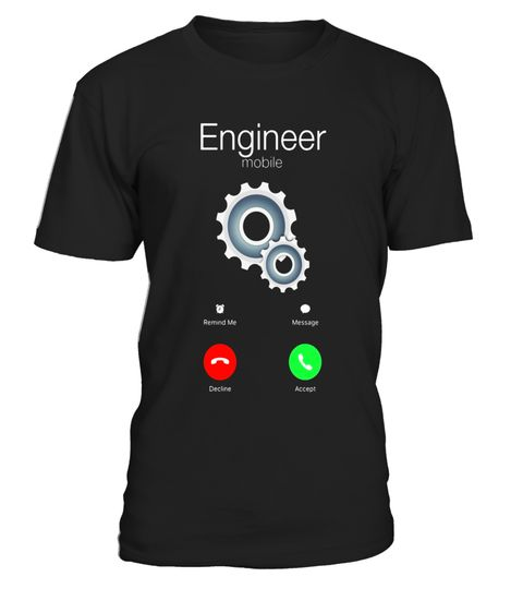 """# Engineer Birth Day Shirts for Women Men or Kids .  Special Offer, not available in shops      Comes in a variety of styles and colours      Buy yours now before it is too late!      Secured payment via Visa / Mastercard / Amex / PayPal      How to place an order            Choose the model from the drop-down menu      Click on """"Buy it now""""      Choose the size and the quantity      Add your delivery address and bank details      And that's it!      Tags: Design looks like a smartphone lock…"""