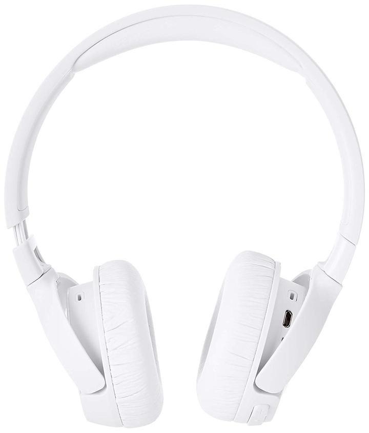 03accf643cb JBL Tune 600 BTNC On-Ear Wireless Bluetooth Noise Canceling Headphones –  cartsmartclub