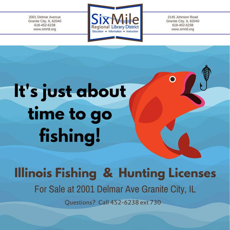 how to get your fishing license in pa