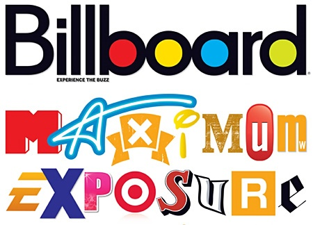 Billboard Exclusive October Chart 2012 (02-10-2012) | Download Music For Free - House Music Party All About House Music
