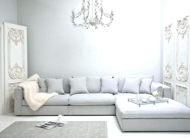 Extra Deep Couches Living Room Furniture In 2020 Corner Sofa Design Sofa Design Living Room Sofa