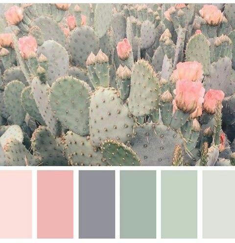 Combinar colores paleta color moda estilo elegancia ropa vestuario mujer