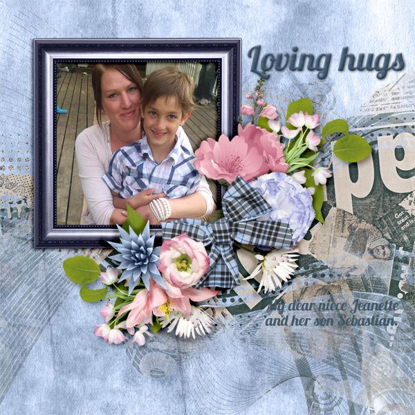 Created with Wind Of Change Bundle by ADB Designs.