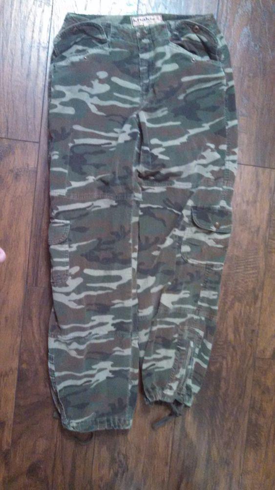 1000 Ideas About Ladies Cargo Pants On Pinterest Cargo Pants Women Cargo Pants And Baggy