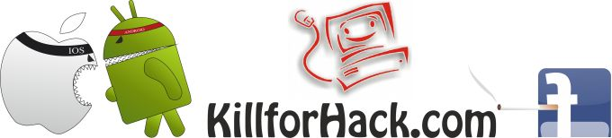 www.KillForHack.com - want to share with you our website where you can find cheats, hacks, exploits, tricks and much much more! They are working on facebook, ios, android and pc games!