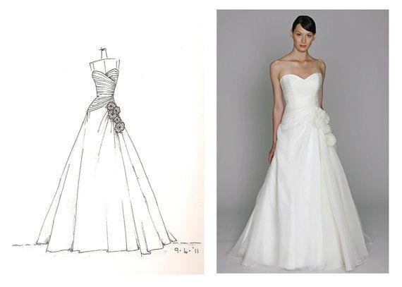 8 Best images about (Dress Keepsake) on Pinterest | My ...