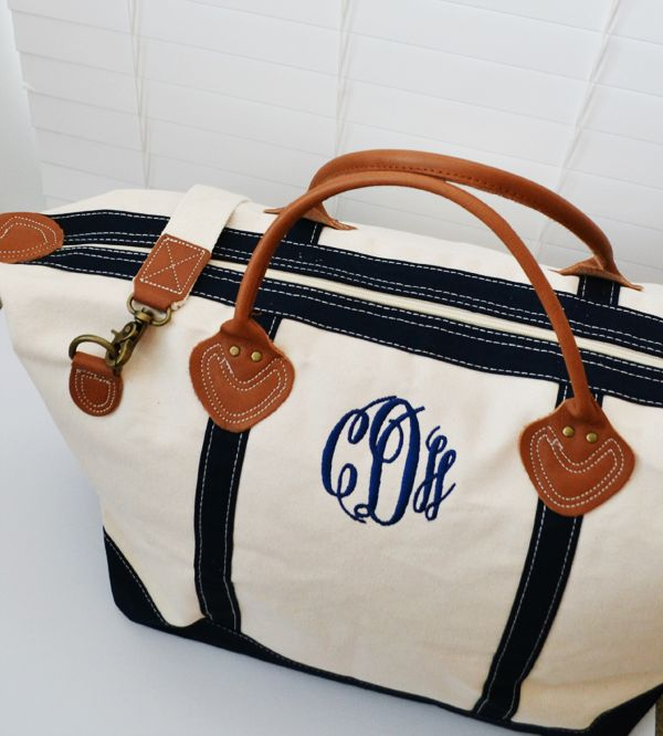 Marley Lilly Carry On Essential