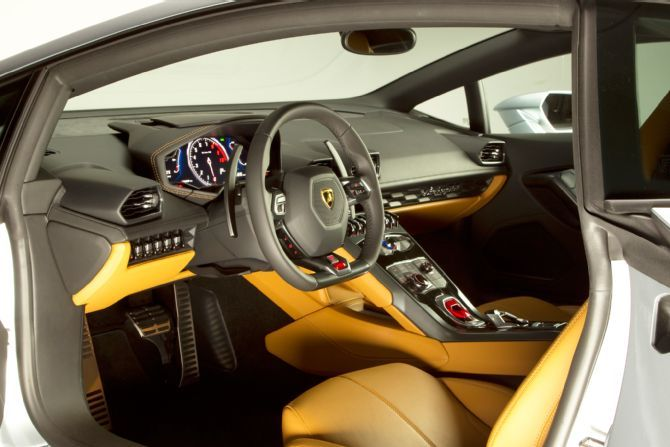 2015 Lamborghini Huracan Interior - 2015 Lamborghini Huracan Interior This slideshow requires JavaScript.  #gallery-0-1-slideshow .slideshow-slide img  max-height: 410px; /* Emulate max-height in IE 6 */ _height: expression(this.scrollHeight >= 410 ? '410px' : 'auto');      - http://reviewcar2015.com/2015-lamborghini-huracan-interior/