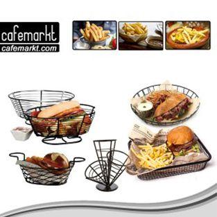 Kızarmış patates sunumları yazımızın devamı niteliğinde bir yazı hazırladık umarız keyfle okursunuz. http://blog.cafemarkt.com/kizarmis-patates-sunumlari-2/  Kızarmış patates sunumları,patates kızartması sunum fikirleri,cafe sunumları,cafeler için sunum önerileri,sunum fikirleri,sunum konseptleri,konsept sunumlar