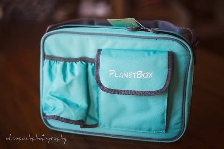 1000+ ideas about Cool Lunch Bags on Pinterest