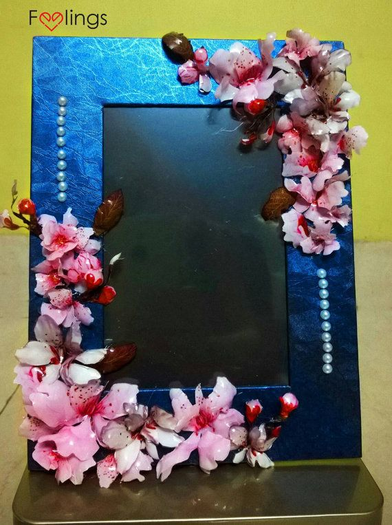 Check out this item in my Etsy shop https://www.etsy.com/listing/294331583/handmade-photo-frame-sospeso-photo-frame