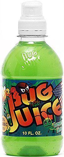 Bug Juice Lemonade, 10 oz Bottle (Pack of 48) Bug Juice https://smile.amazon.com/dp/B01CM3S928/ref=cm_sw_r_pi_dp_x_Wb.hyb95RK1BQ