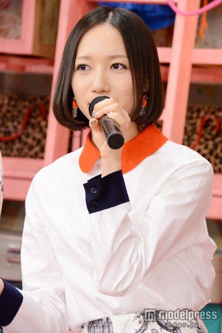 Ayano Ohmoto