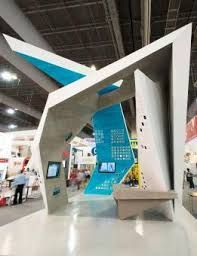 Expo CIHAC Is An Annual Architecture And Construction Exhibition That Takes  Place In Mexico City And The Biggest In Latin America Of Its Kind.