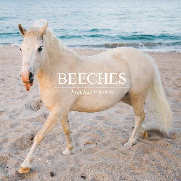 <Album> Beeches  <Artist> Famous Friends  <Song> Blackbird