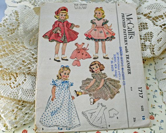 52 best Sewing Patterns images on Pinterest   Schnittmuster, Diy ...