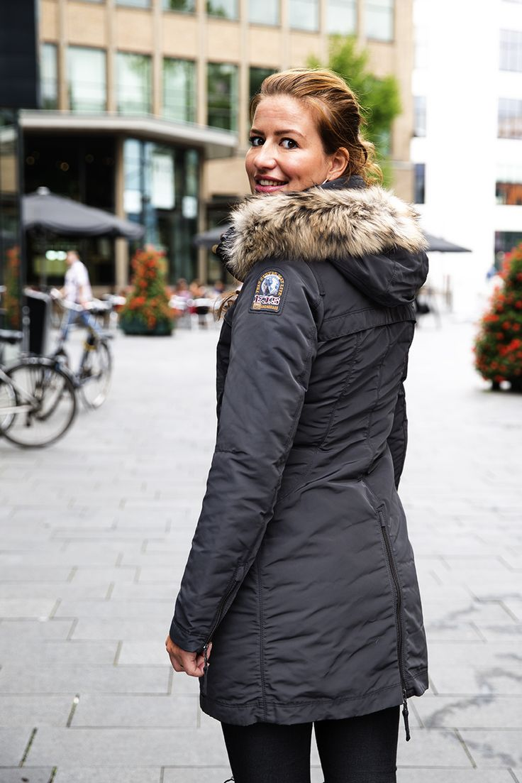 womens jackets online parajumpers official store; parajumpers selma antracite.