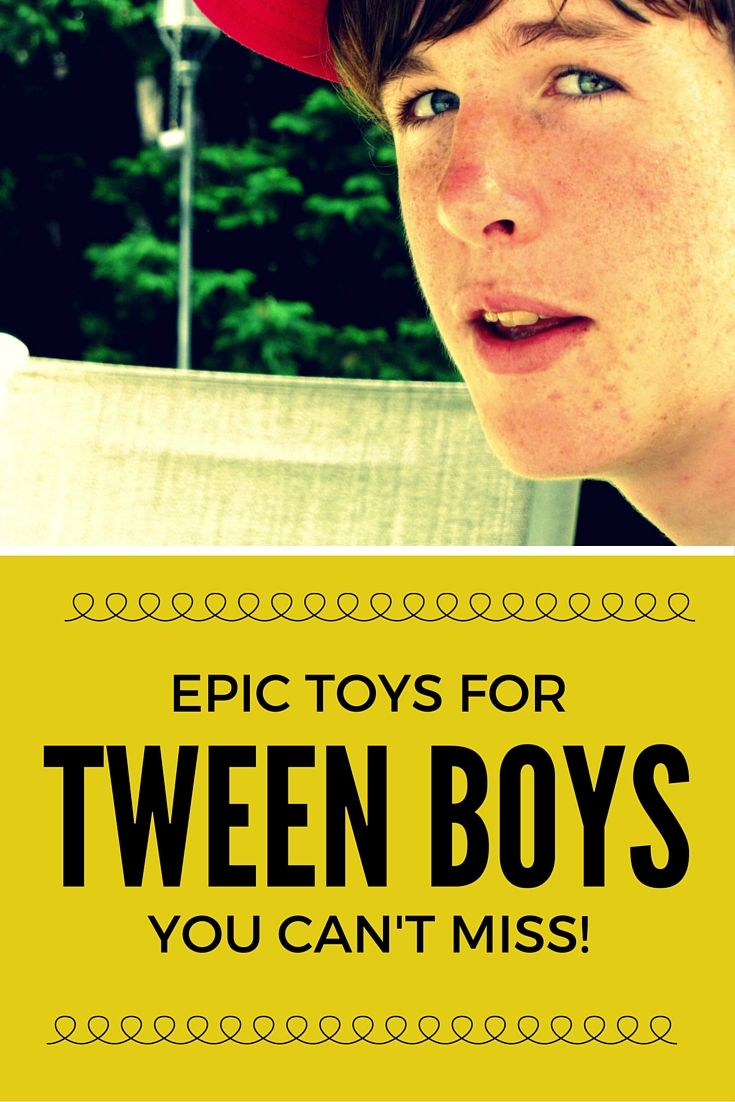 Toys For 12 Year Boys : Best images about gifts for year old boys on