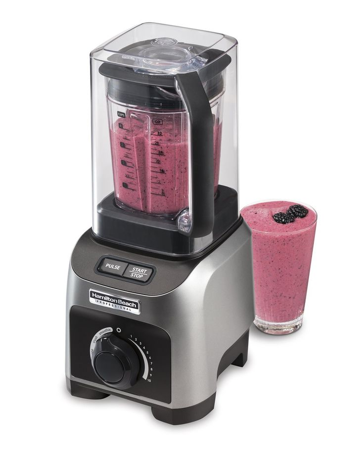 Best Professional Blenders, Top Rated 2018 - MengK HS-200D, Click Image for Prices & Details #Blender #Smoothies #JuiceSmoothiesBlender #SmoothieBlenders #GreenSmoothies #HealthySmoothies | HelloFoods.com (2018 New & Updated)