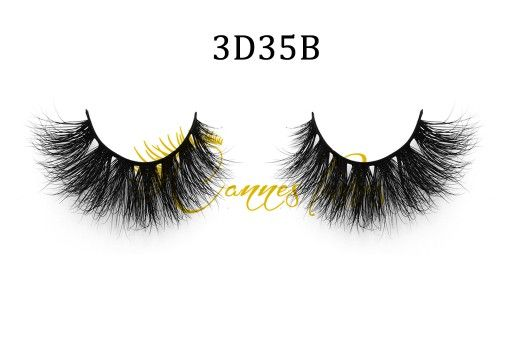 fddcfdee3a6 mink 3d hair lashes wholesale, strip eyelash wholesale distributor Email:  canneslashes@gmail.com Whatsapp: +8615253252980 www.canneslashes.com