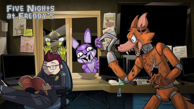 Five nights at freddy s on pinterest fnaf pizza and deviantart