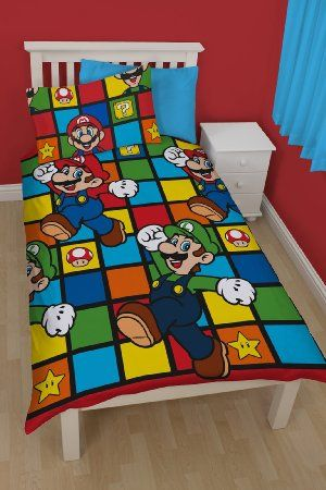 28 Best Images About Mario And Co On Pinterest Super