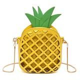 Pineapple Bag – Enéaworld