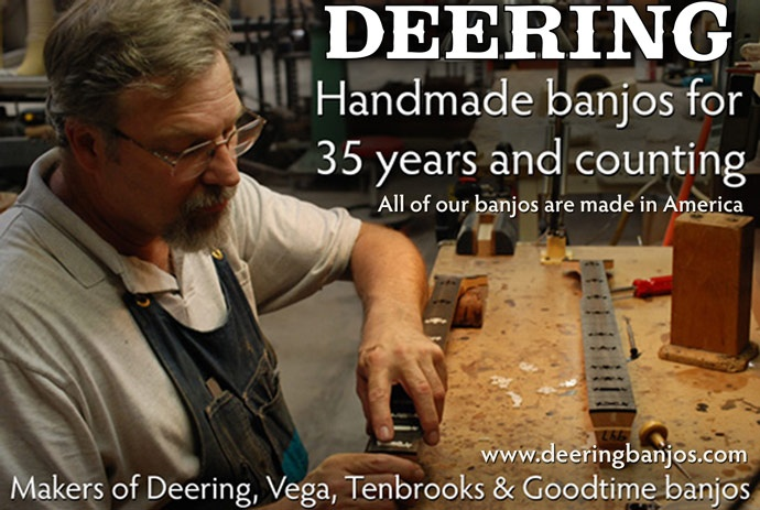 59 Best Images About Banjo Factory On Pinterest Duke Gretsch And Open Backs