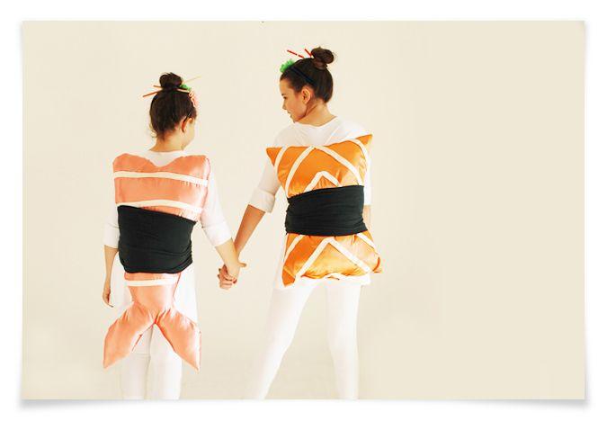 sushi costume tutorial_b03