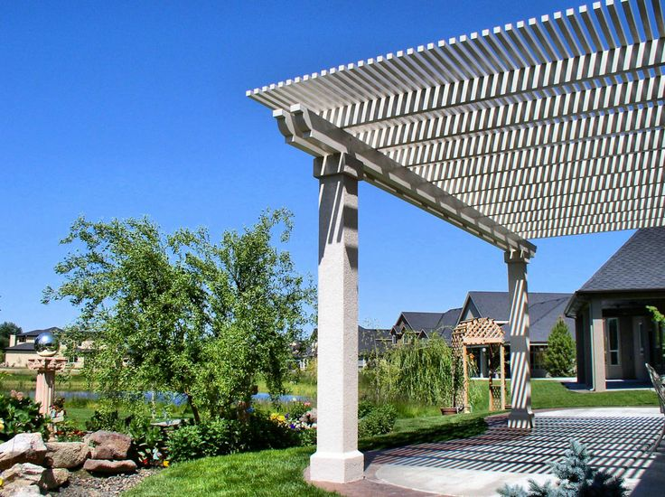 19 best patio cover ideas images on pinterest | patio ideas ... - Cover Patio Ideas