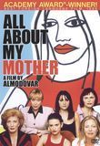All About My Mother [DVD] [Spanish] [1999], 14651656
